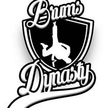 Brums Dynasty