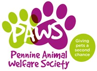 Pennine Animal Welfare Society