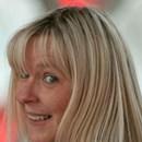 Paula Fowler