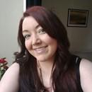 Gemma Mitchell