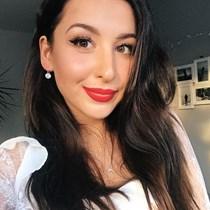 Paulina Ember