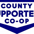 Stockport County Supporters Cooperative
