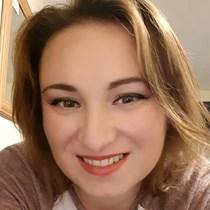 Augusta Bilis