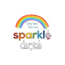 Sparkle Arts