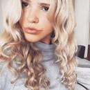 Chloe Bamford