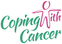 COPING WITH CANCER NORTH EAST