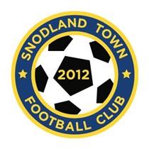 Snodland Town FC