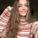 Hannah Sudworth