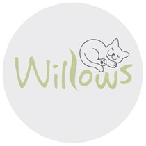 Willows Cats