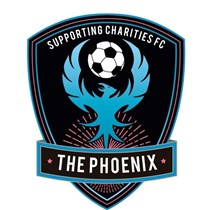 Supporting Charities Football Club