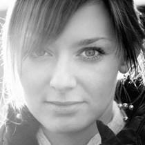 Martyna Sroka-Lalewicz
