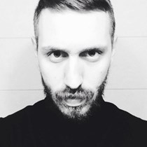 Constantin LePetit