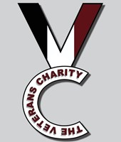 The Veterans Charity