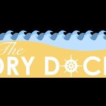 The Dry Dock