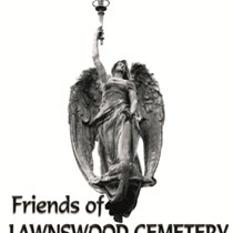 Friends of Lawnswood Cemetery