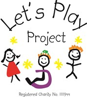 Let's Play Project