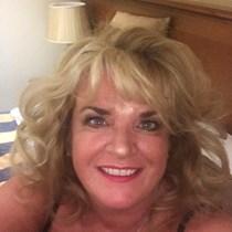 Diane Ireland