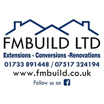FM BUILD LTD