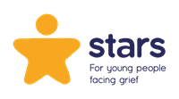 STARS Children's Bereavement Services