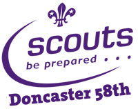 Doncaster 58th Scout Group