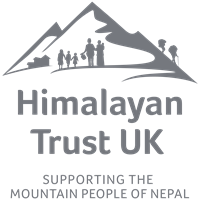 The Himalayan Trust UK