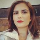 Andrea Lois
