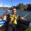Israr Mahmood