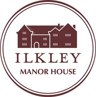 Ilkley Manor House Trust (IMHT)
