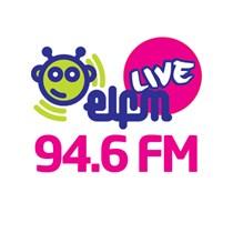 East Leeds FM