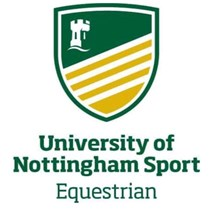 University of Nottingham Equestrian