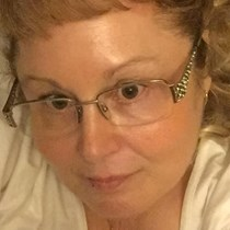 Deborah Mather