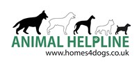 Animal Helpline