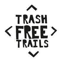 Trash Free Trails