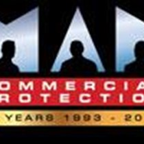 MAN Commercial Protection Ltd