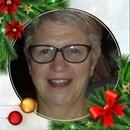 Kathleen Portlock