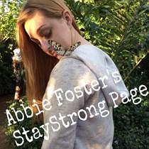 Abbie Foster