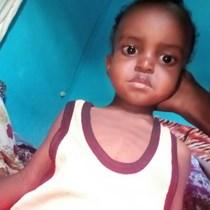 Ibado Suleman