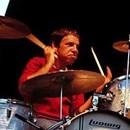 Roger Gough
