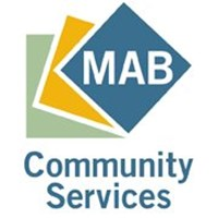 MAB Community Services Inc