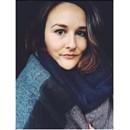 Lauren Alway