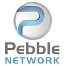 Pebble Network