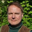 David Graham Scott