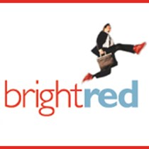 Brightred Resourcing Ltd