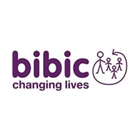 bibic – changing lives