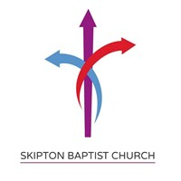 Skipton Baptist Church
