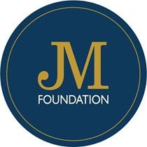 JM Foundation