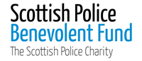 Scottish Police Benevolent Fund