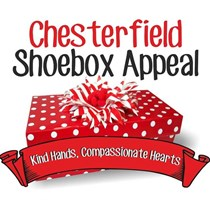 Chesterfield shoebox appeal
