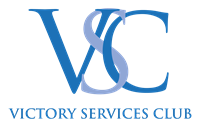 Victory Services Club