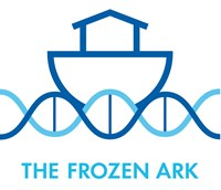 The Frozen Ark